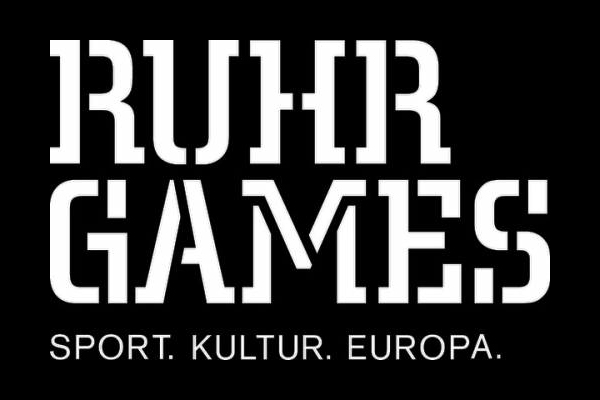 Kanupolo bei den Ruhr Games 2015