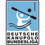BL_Logo_Quadrat_FB