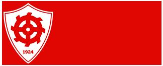 KSV Rothe Mühle Essen e. V.