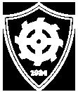 KRM_Logo_white