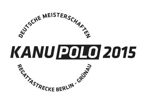Deutsche Meisterschaften 2015 in Berlin