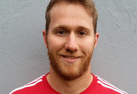 Johan Driessen