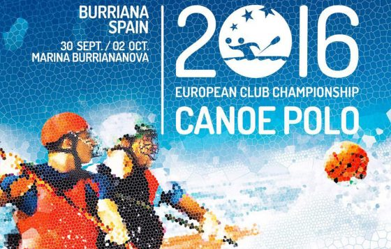 """Champions League"" in Burriana"