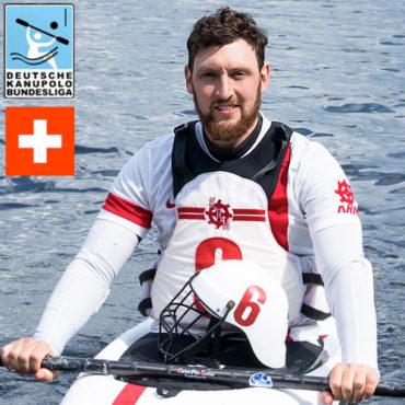 Stephan Bartelt